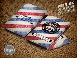 barbershop business cards best 25 barber business cards ideas on pinterest magic smoke