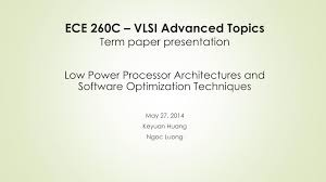 ece paper presentation best powerpoint presentation topics for ece  ece paper presentation best powerpoint presentation topics for ece hd