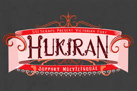 Download the edwardian script itc free font. Victorian Font