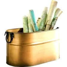 fireplace ash bucket coal copper fireplace ash bucket