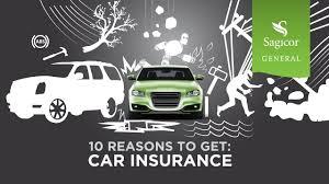 sagicor general car insurance ad nh ions tt you