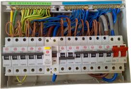 elec tec domestic electrician nic eic how much is a new fuse box for a car at How Much Is A New Fuse Box