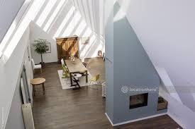 Renata Berlin Pankow Altbau Wohnung Locations Für