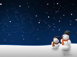 christmas christmas design illustration 1024x768 no christmas christmas design illustration 1024 768 no 12
