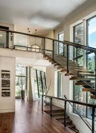 1000 Ideas For Home Design And Decoration Modern Home Interior Designs Design Ideas 37