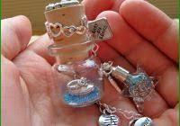 unusual new baby gift ideas admirably unusual baby ts 27