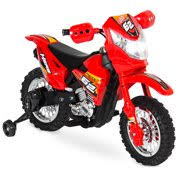 <b>Kids</b>' <b>Electric Motorcycles</b> - Walmart.com