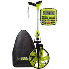 measuring wheel name. digiroller plus iii digital measuring wheel name
