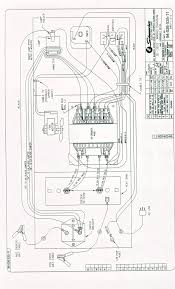 residential wiring diagrams & wiring diagrams home electrical single phase house wiring diagram at Residential Wiring Diagrams And Schematics