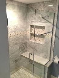 Corner shower stalls lowes Modern Bathroom Lowes Shower Stall With Seat Shower Stall Beautiful Walk In Shower Stalls With Seats Pics Corner Bjctestinginfo Lowes Shower Stall With Seat Bjctestinginfo