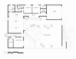u shaped floor plans unique house australia modern ranch plan you u shaped house floor plans