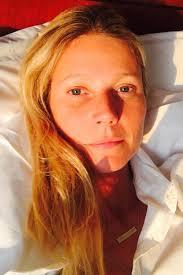 gwyneth paltrow skincare routine