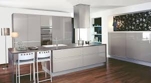 Cuisine Amenagee Cuisinella Model Equipee Best Gallery Of Pour Plan