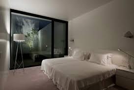 Masculine Bedroom Colors Good Bedroom Colors For Men Good Bedroom Colors Good Bedroom