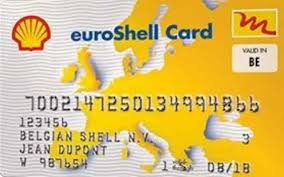 Do You Need Fuel Cards for Your Small Business? - NRInews24x7
