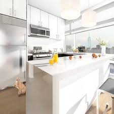 2 bedroom apartments for rent in brooklyn ny no broker fee. 29 newly arrived 2 bedroom no fee apartments in clinton hill, brooklyn, ny for rent brooklyn ny no broker fee s