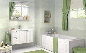 bathroom window curtains designs