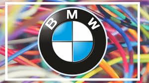 bmw 1 series wiring diagrams 1998 to 2016 bmw 1 series wiring diagrams 1998 to 2016