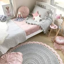 bedroom ideas girls. 41.9k followers, 846 following, 1,140 posts - see instagram photos and videos from · grey girls roomskids bedroom ideas