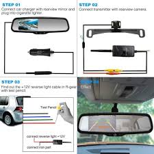 typical automotive backup camera wiring wiring diagrams long typical automotive backup camera wiring wiring diagram used typical automotive backup camera wiring