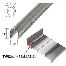 aluminum sliding cabinet door track. Fabulous Aluminum Sliding Cabinet Door Track And Glass Doors S