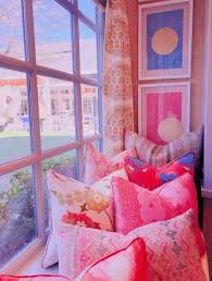 preppy room dorm room decor