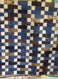 16 best Lexington Fabric I Have .... images on Pinterest | Blue ... & Lexington fabrics, in progress Adamdwight.com