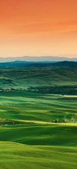HD Countryside Wallpaper
