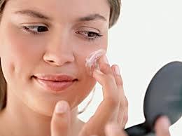 face cream ile ilgili görsel sonucu
