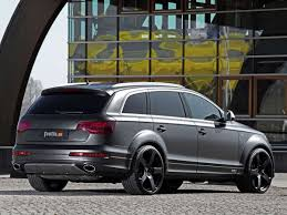 audi a7 2014 custom. custom audi q7 2014 suv major competitors of the thick ingolstdters are a7