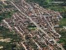 imagem de Itapetim Pernambuco n-1