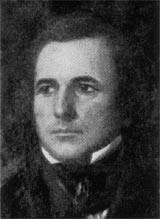 John Lawrence Manning - Wikipedia
