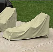 patio protective covers patio