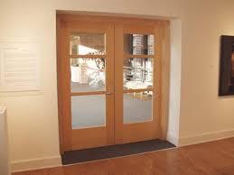 office doors with windows. Interior Office Door With Glass Window From Tri City Doors Windows F