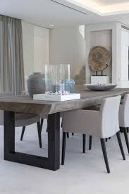 Large Dining Room Table Sets Dinning Dining Room Furniture Dining Chairs Dining Table And