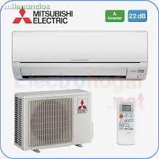 Aire Acondicionado Inverter Mitsubishi  Comparar Precios Y Aire Acondicionado Mitsubishi Inverter 3000 Frigorias