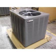 york 4 ton. rheem rasl-048jec 4 ton 2 stage split system air conditioner 18 seer r- york ton t
