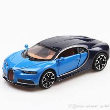 You want bugatti chiron die cast. 2021 1 32 Scale Bugatti Chiron Diecast Alloy Pull Back Car Collectable Toy Gift From Aphytradingcoltd 15 68 Dhgate Com