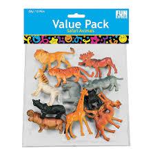 plastic zoo animals toys. Wonderful Plastic Throughout Plastic Zoo Animals Toys T