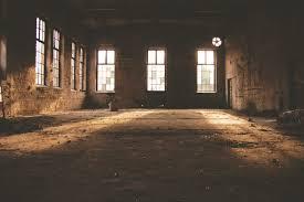 Kostenloses Foto Zum Thema Alt Alte Fabrik Alte Fenster