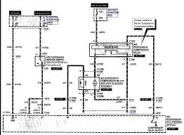 wiring diagram ford laser wiring image wiring diagram wiring diagram 2002 ford expedition wiring diagram and schematic on wiring diagram ford laser