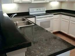 spray countertops look like granite how spray on granite countertops resurfacing spray cleaner for granite countertops