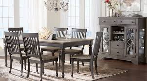 dining room table collections. cindy crawford dining room sets table collections o