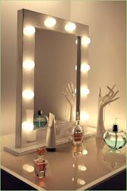 full image for light up makeup mirror bed bath and beyond home design ideaslight tar