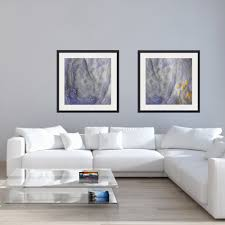 10 set of square framed prints on huge framed wall art with how to arrange abstract framed wall art for fabulous results