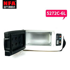 12v microwave for cars portable microwave for car best portable microwave for car portable microwave for 12v microwave for cars