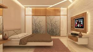 ideas charming bedroom furniture design. Charming Bedroom Wardrobe Interior Designs 54 For Your Home Design Ideas With Furniture