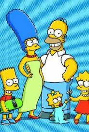 watch the simpsons season 4 full episodes free