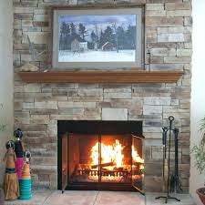 cost to install gas fireplace insert gs fireplce mountin stck sne what does it cost to