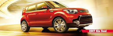 kia new car release2017 Kia Soul Release Date Specs New Features Turbo Engine